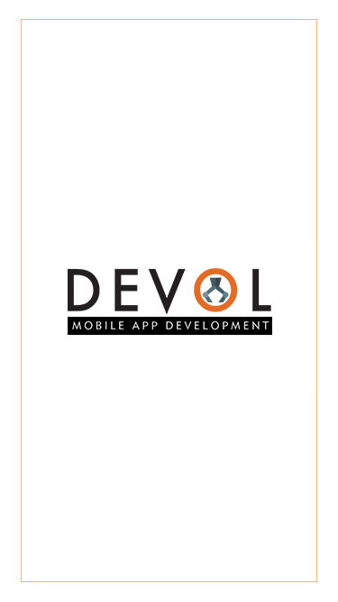 Mobile App Development in Phnom Penh