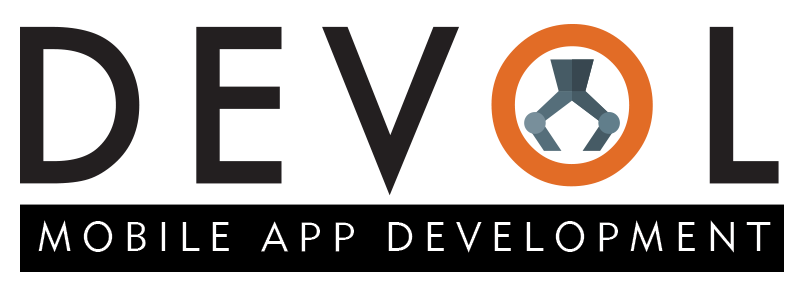 Devol App Website & Mobile App Development in Cambodia